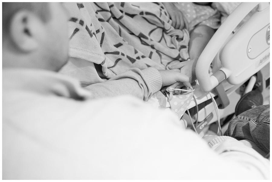 Northern Virginia Premier Birth and Newborn Photographer_0354.jpg