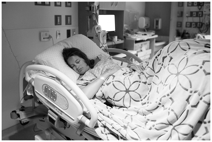 Northern Virginia Premier Birth and Newborn Photographer_0355.jpg