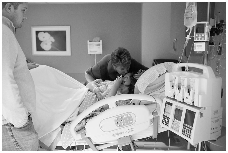 Northern Virginia Premier Birth and Newborn Photographer_0353.jpg