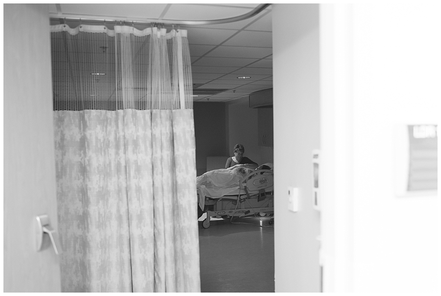 Northern Virginia Premier Birth and Newborn Photographer_0351.jpg