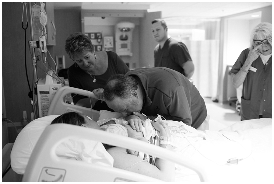 Northern Virginia Premier Birth and Newborn Photographer_0361.jpg