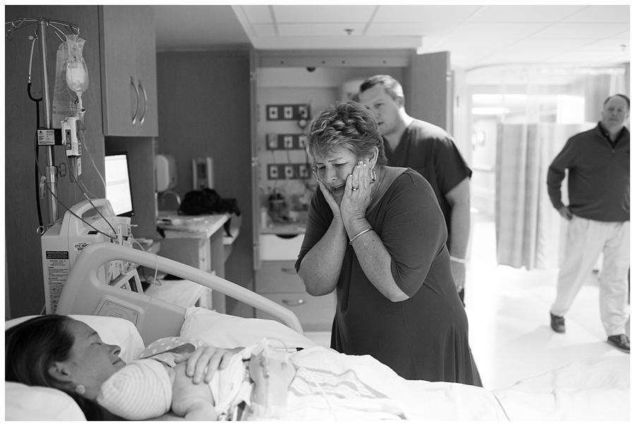 Northern Virginia Premier Birth and Newborn Photographer_0360.jpg