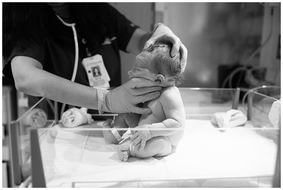 Northern Virginia Premier Birth and Newborn Photographer_0371.jpg