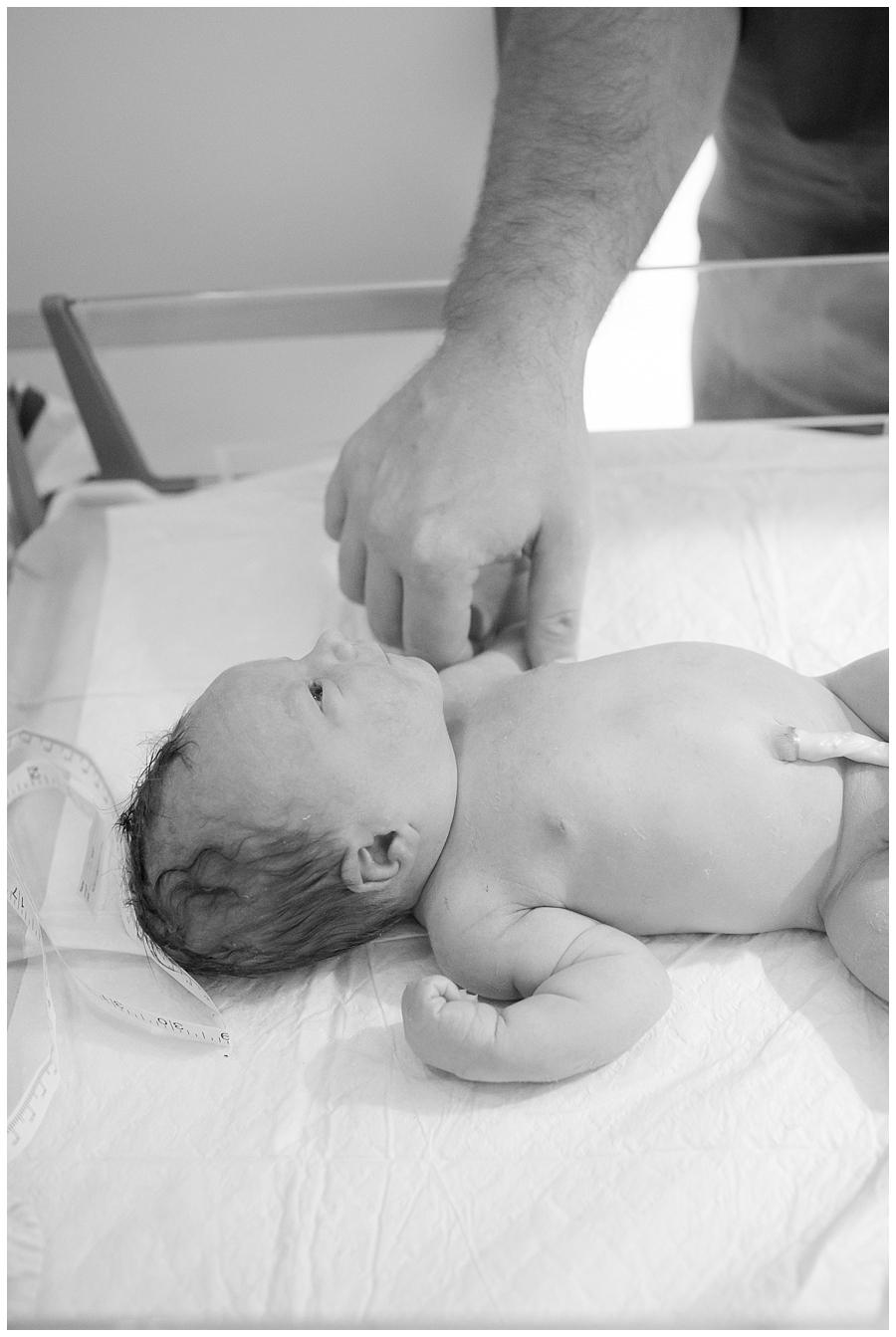 Northern Virginia Premier Birth and Newborn Photographer_0367.jpg