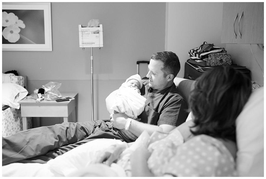 Northern Virginia Premier Birth and Newborn Photographer_0378.jpg