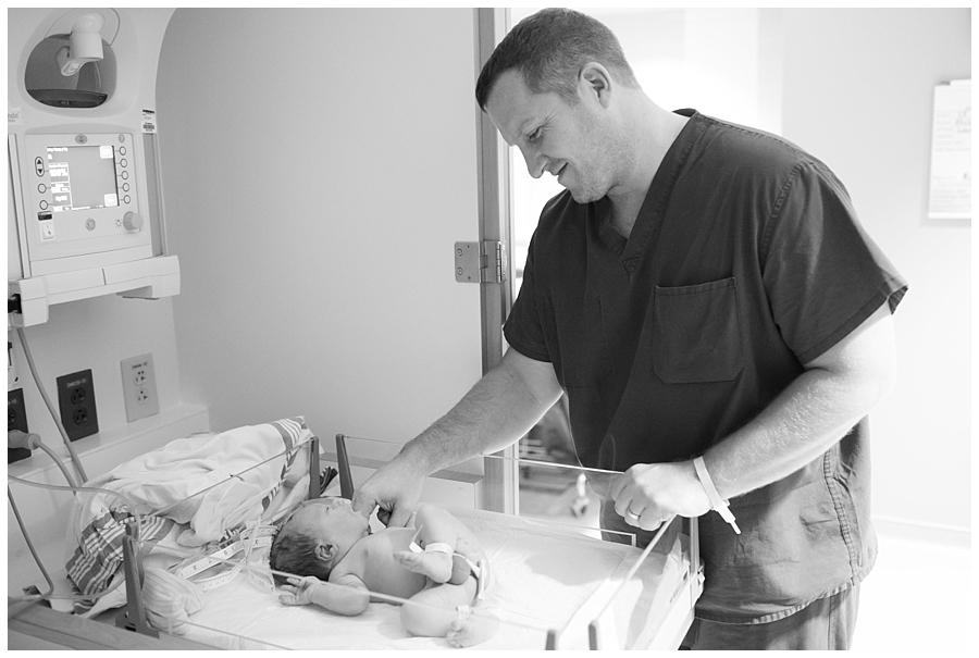 Northern Virginia Premier Birth and Newborn Photographer_0376.jpg