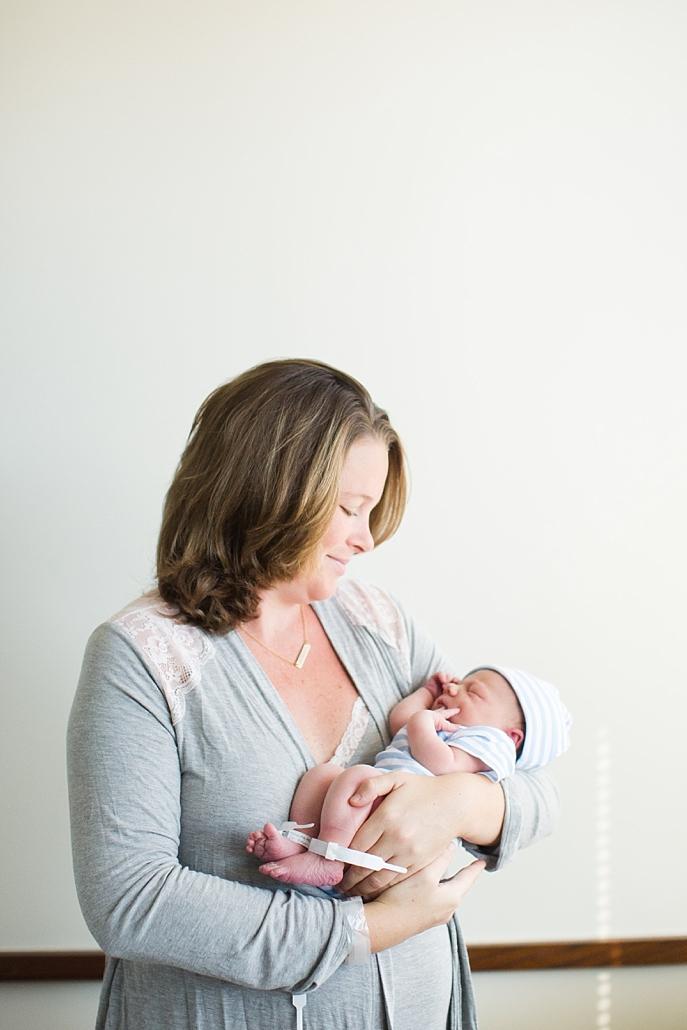 loudoun county birth and newborn photographer_0485.jpg