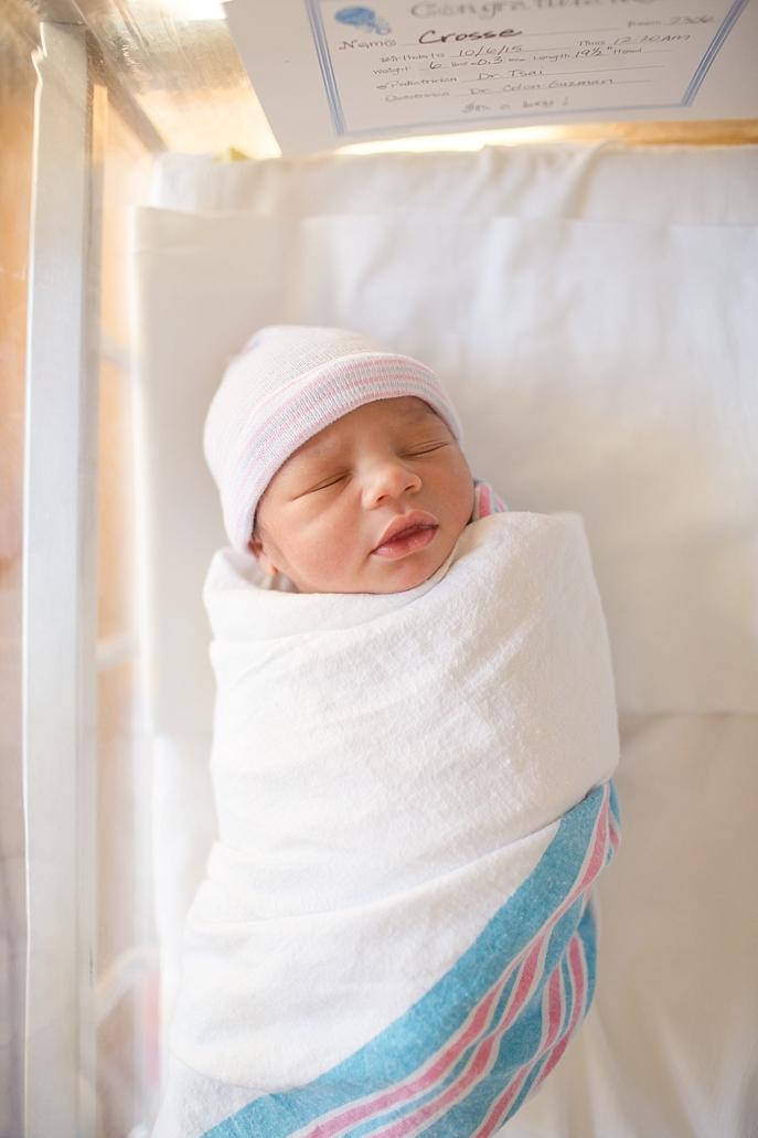 loudoun county birth and newborn photographer_0465.jpg