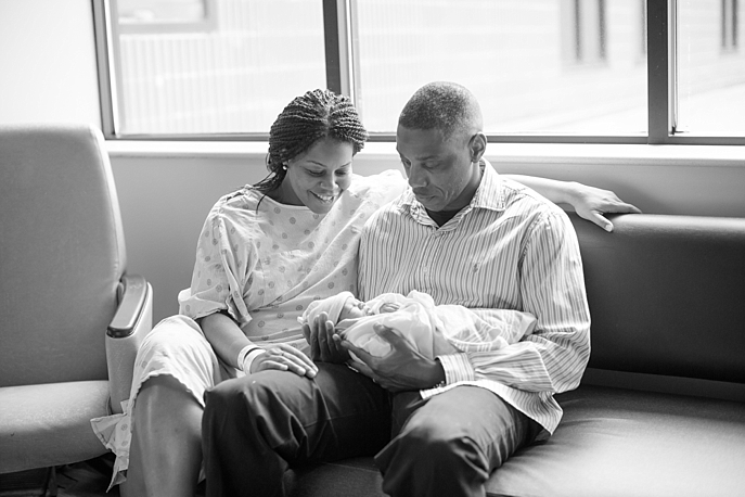 loudoun county birth and newborn photographer_0475.jpg
