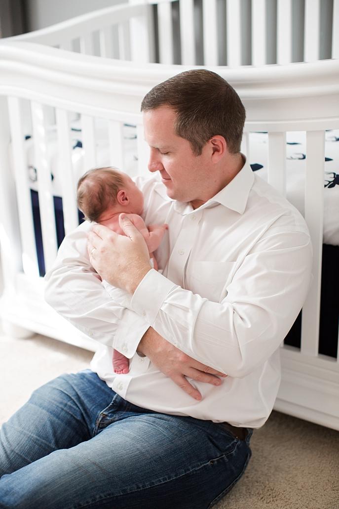 loudoun county birth and newborn photographer_0491.jpg