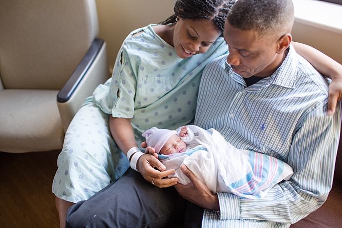 loudoun county birth and newborn photographer_0468.jpg