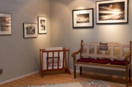 studio-gallery