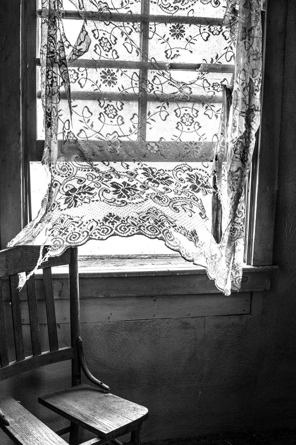Chair and Lace 12x18 print-3.jpg
