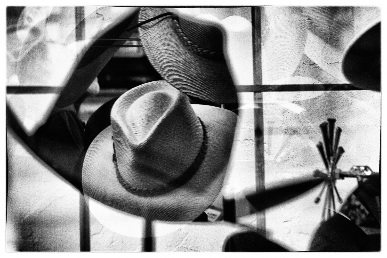 Mans Hat Shop 12x18 print-3.jpg