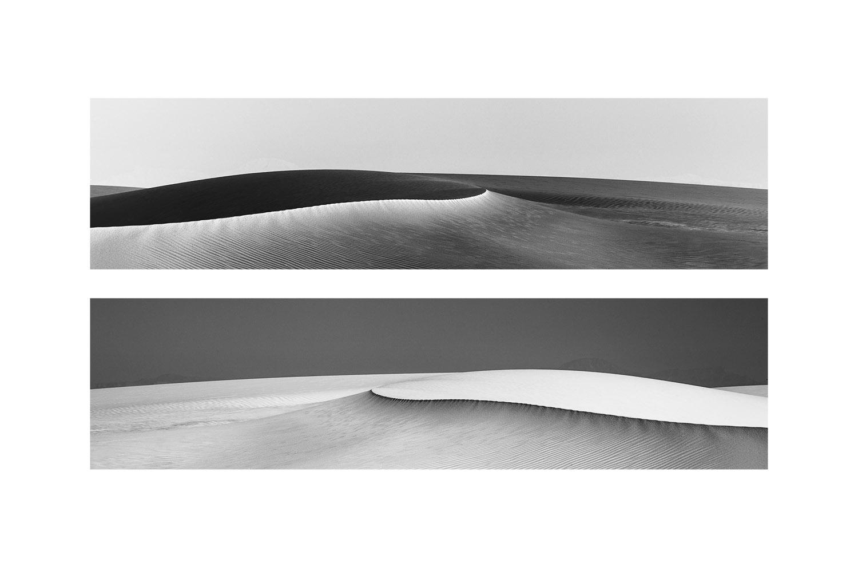 White Sands Nat. Mon., NM
