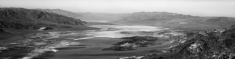 Death Valley Nat. Park, CA
