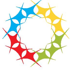 Renewable Energy Network   Faculty Exploratory Grant  2015-2016