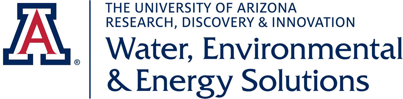 UA WEES  Interdisciplinary LINK Grant 2017