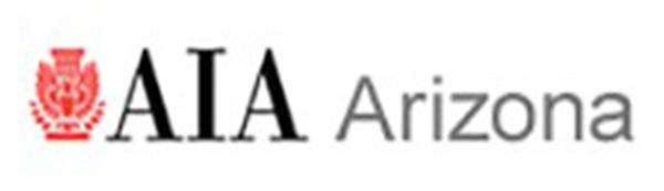 AIA AZ  Research Design Award 2018