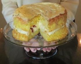 Nana's Cream Sponge Just Cake.jpg