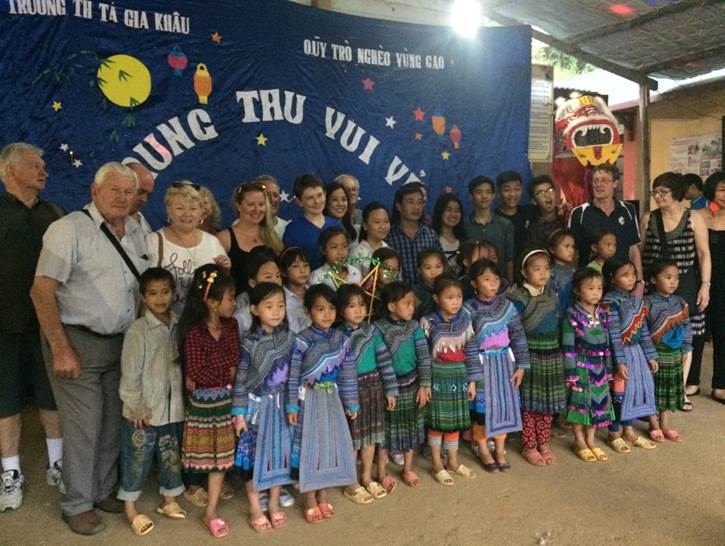 Vietnam 6.jpg