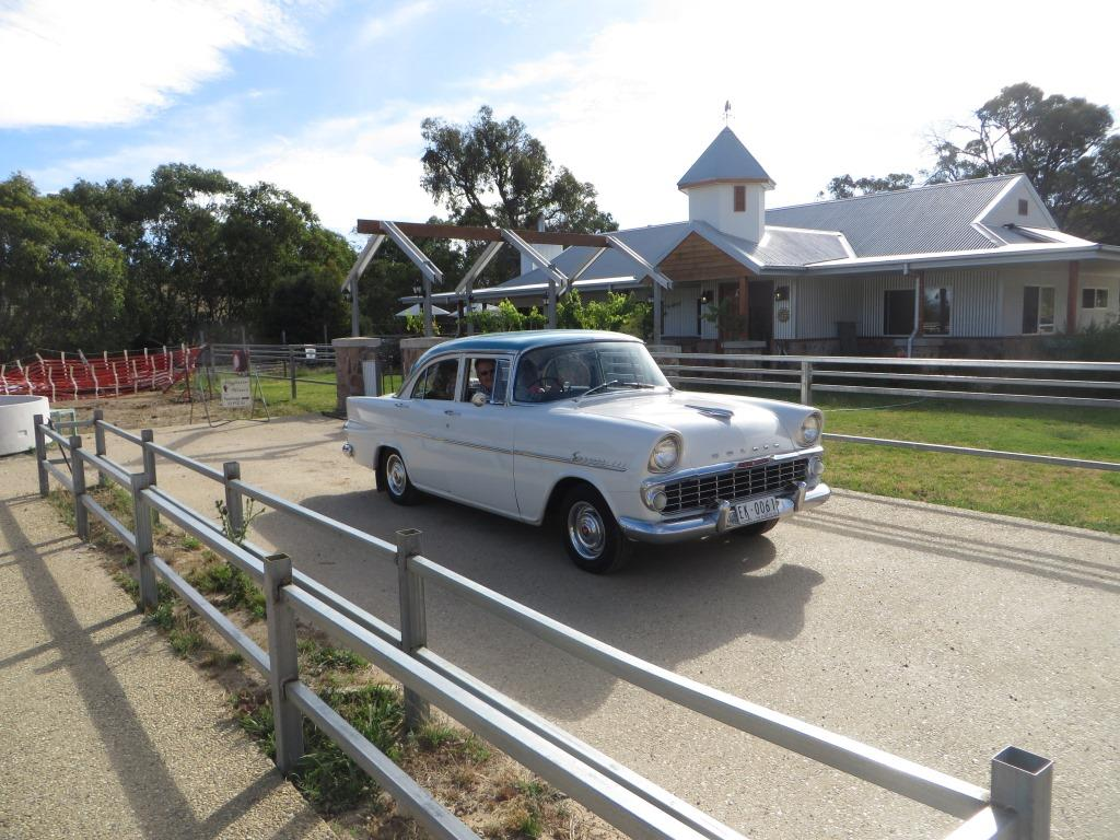 Blast from the Past EK 1961 Holden.jpg