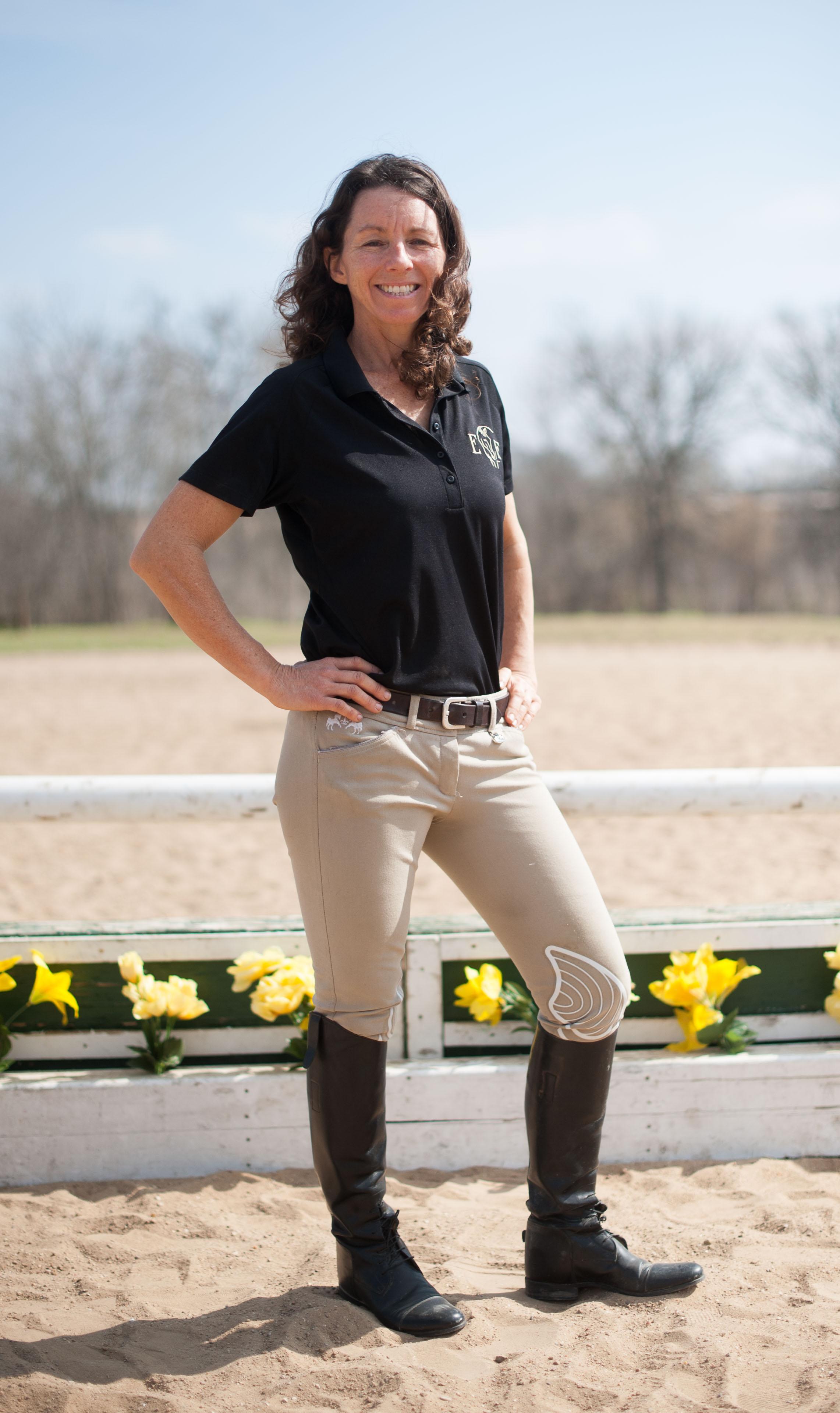 2 Nancy Ansley - Esoteric Farm Horse Trainer.jpg