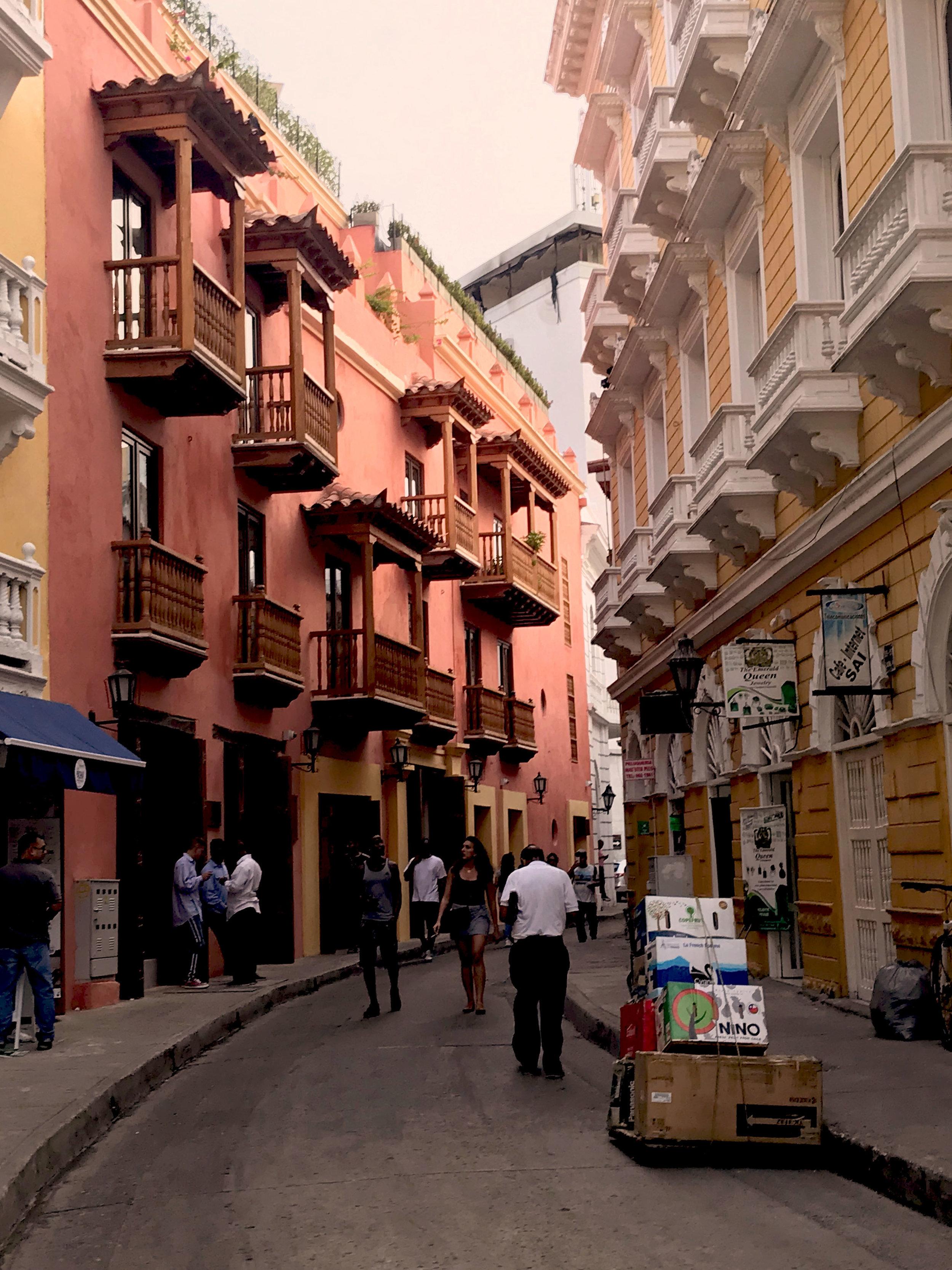 Cartagena April 2019.jpg