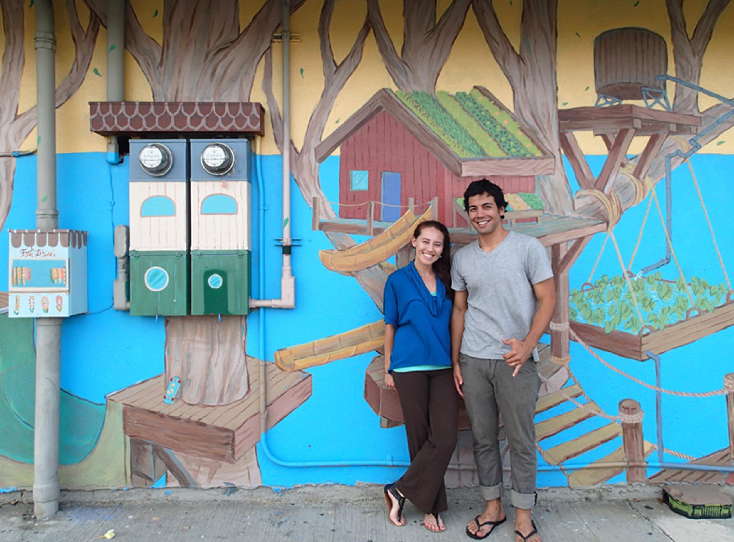 Roxy and Matt_mural.jpg