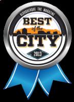 We were voted Albuquerque's Best Kept Secret!