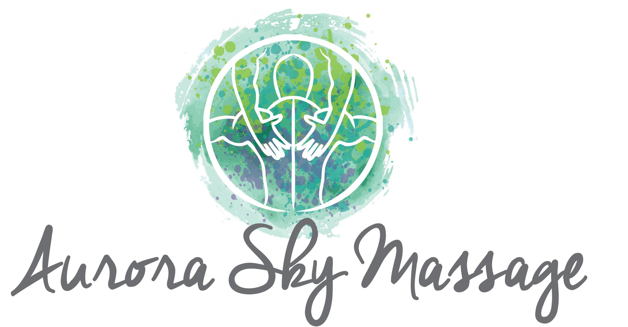 Aurora Sky_Logo.jpg