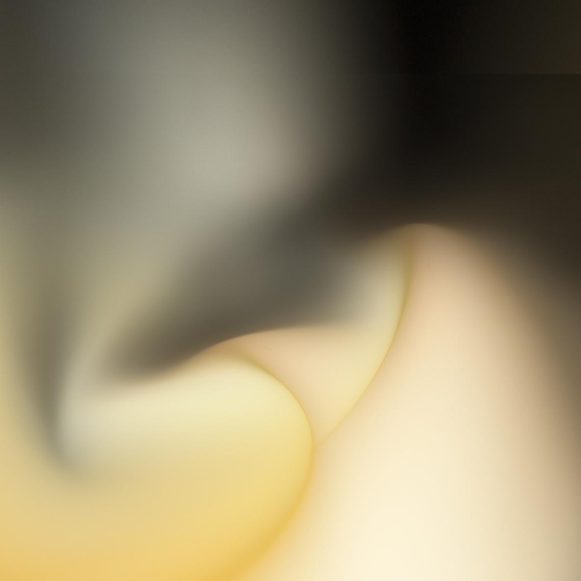 06-Horizons-5.jpg