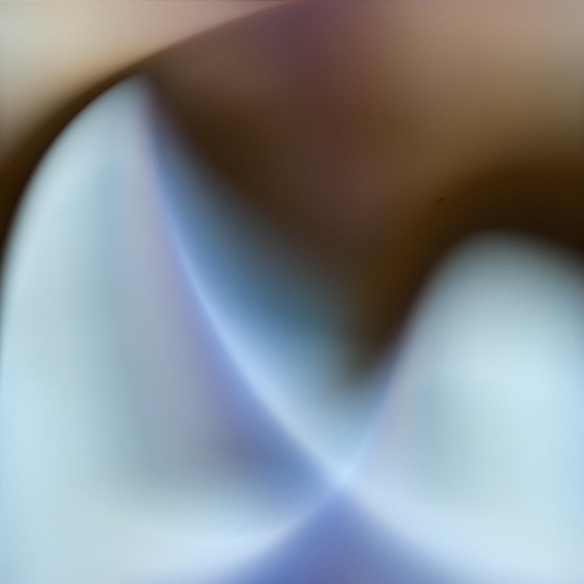 06-Horizons-8.jpg