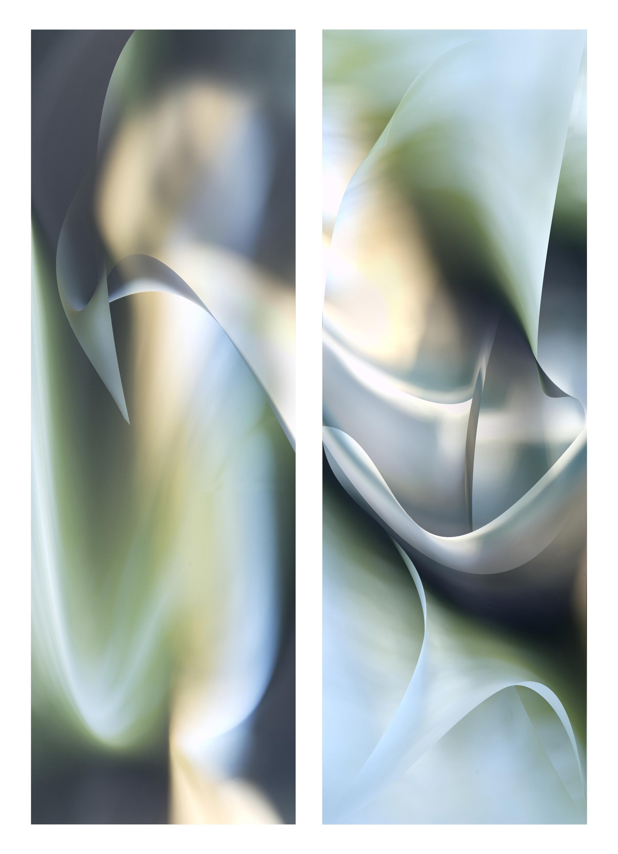 04-lucid-26w.jpg
