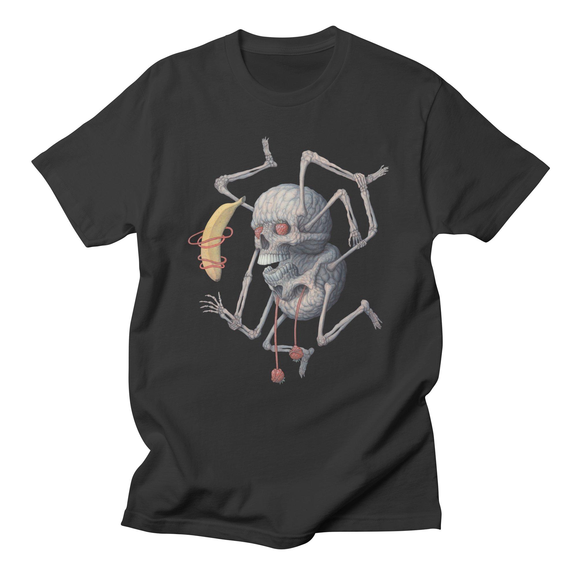 tshirt-design-by-nick-sheehy.jpg