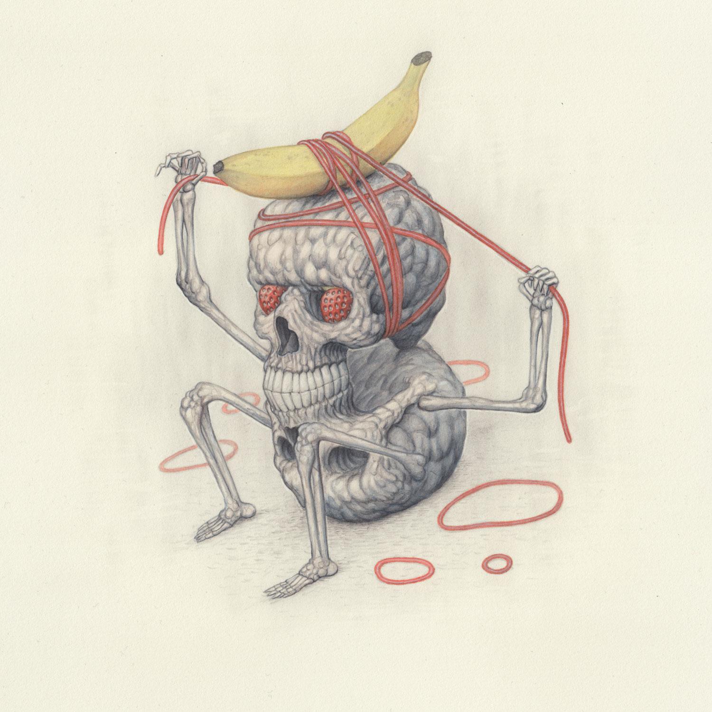 skull-man-banana-by-nick-sheehy.jpg