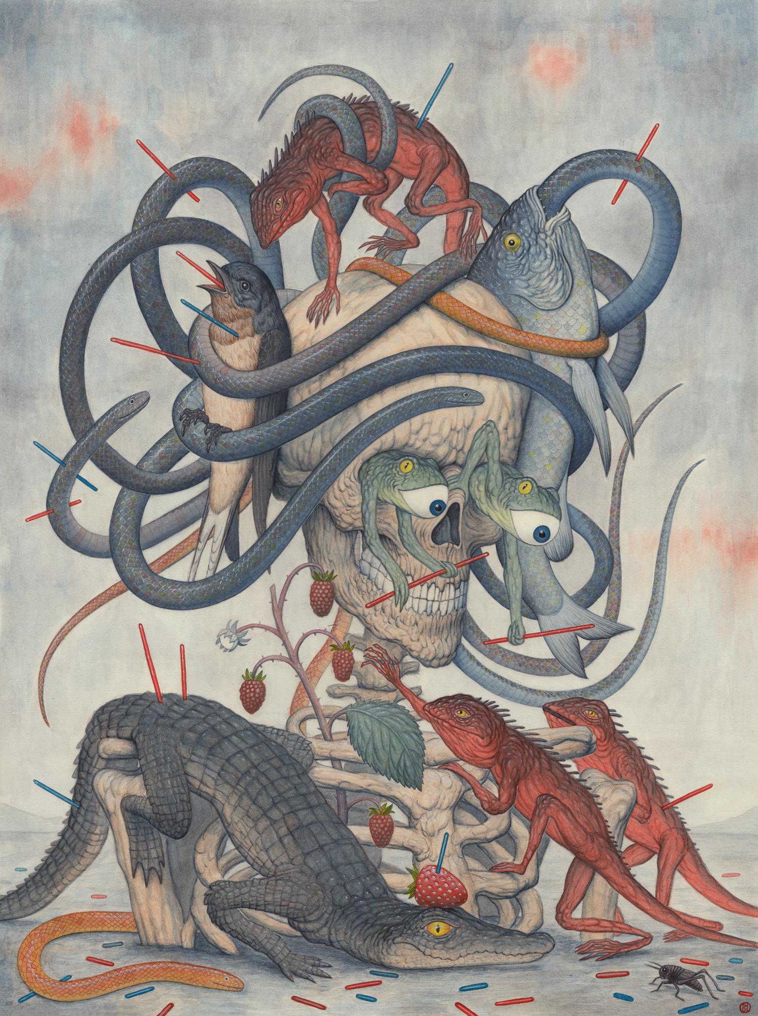 The-Medusa-By-Nick-Sheehy.jpg