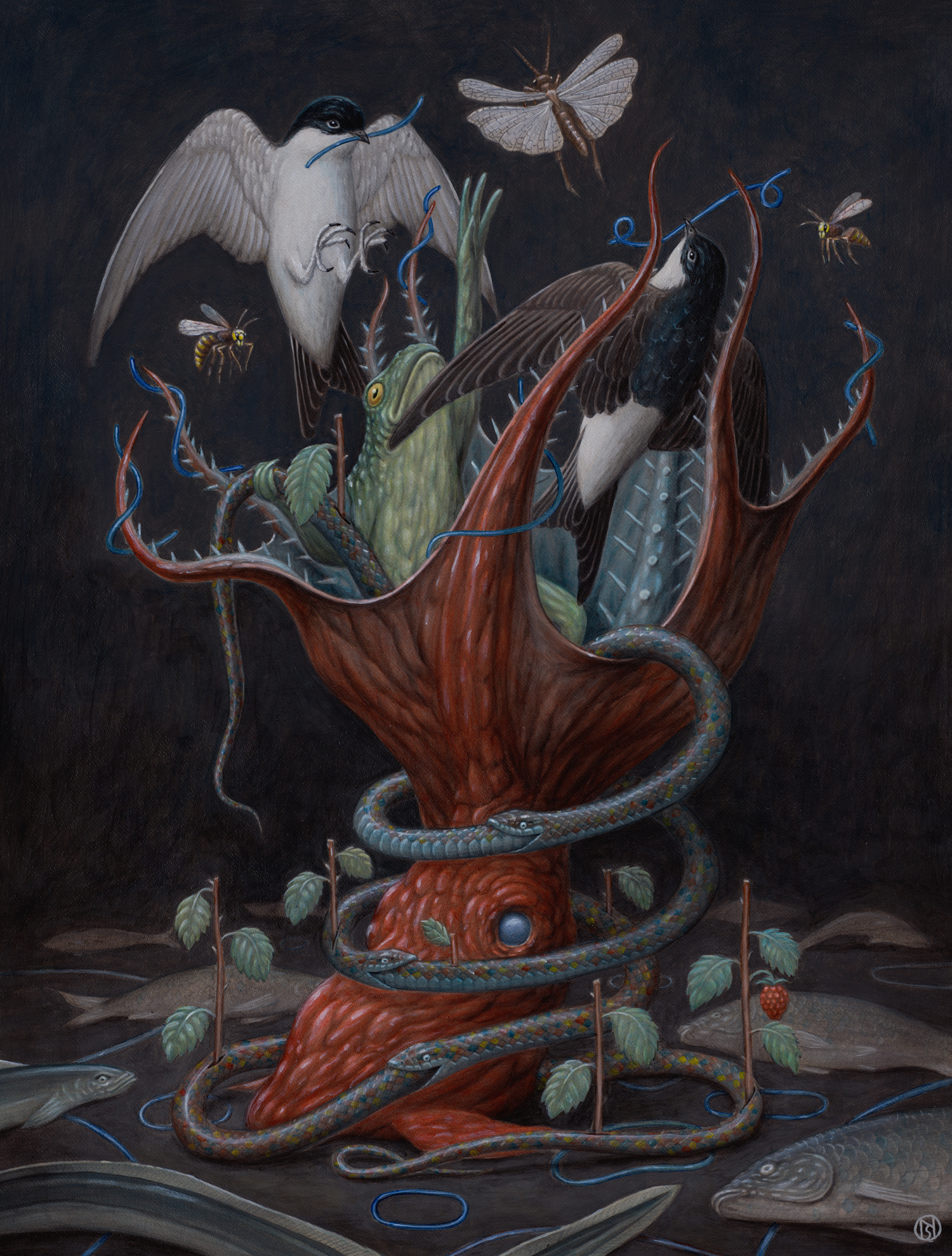 The-Vampire-Tree-By-Nick-Sheehy.jpg