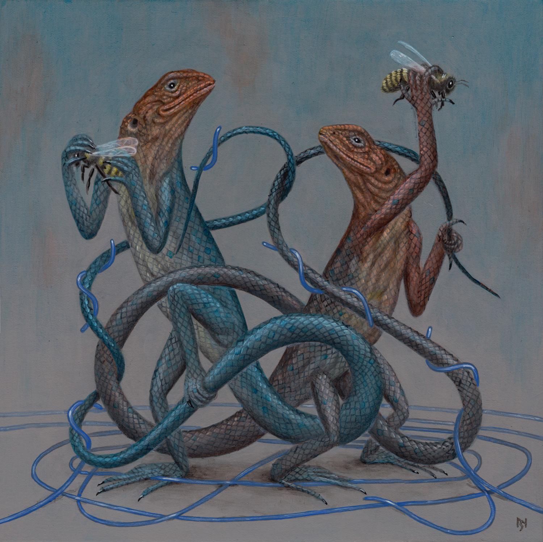 The-Lizards-by-Nick-Sheehy.jpg