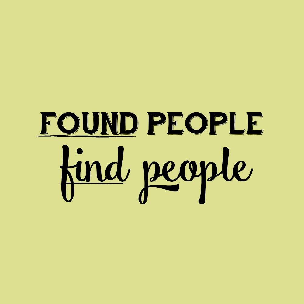 found people.jpg