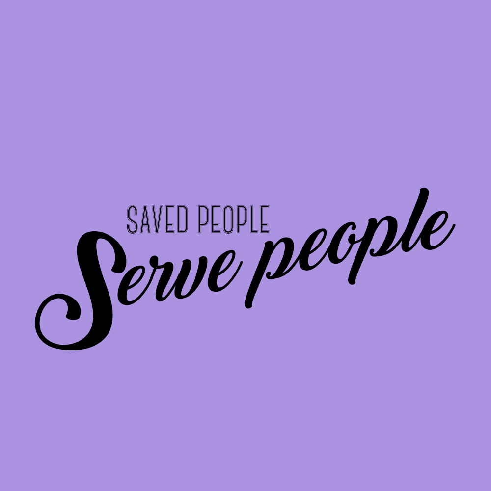 savedserve.jpg