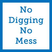 no-digging-no-mess
