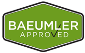 baeumler-approved-logo