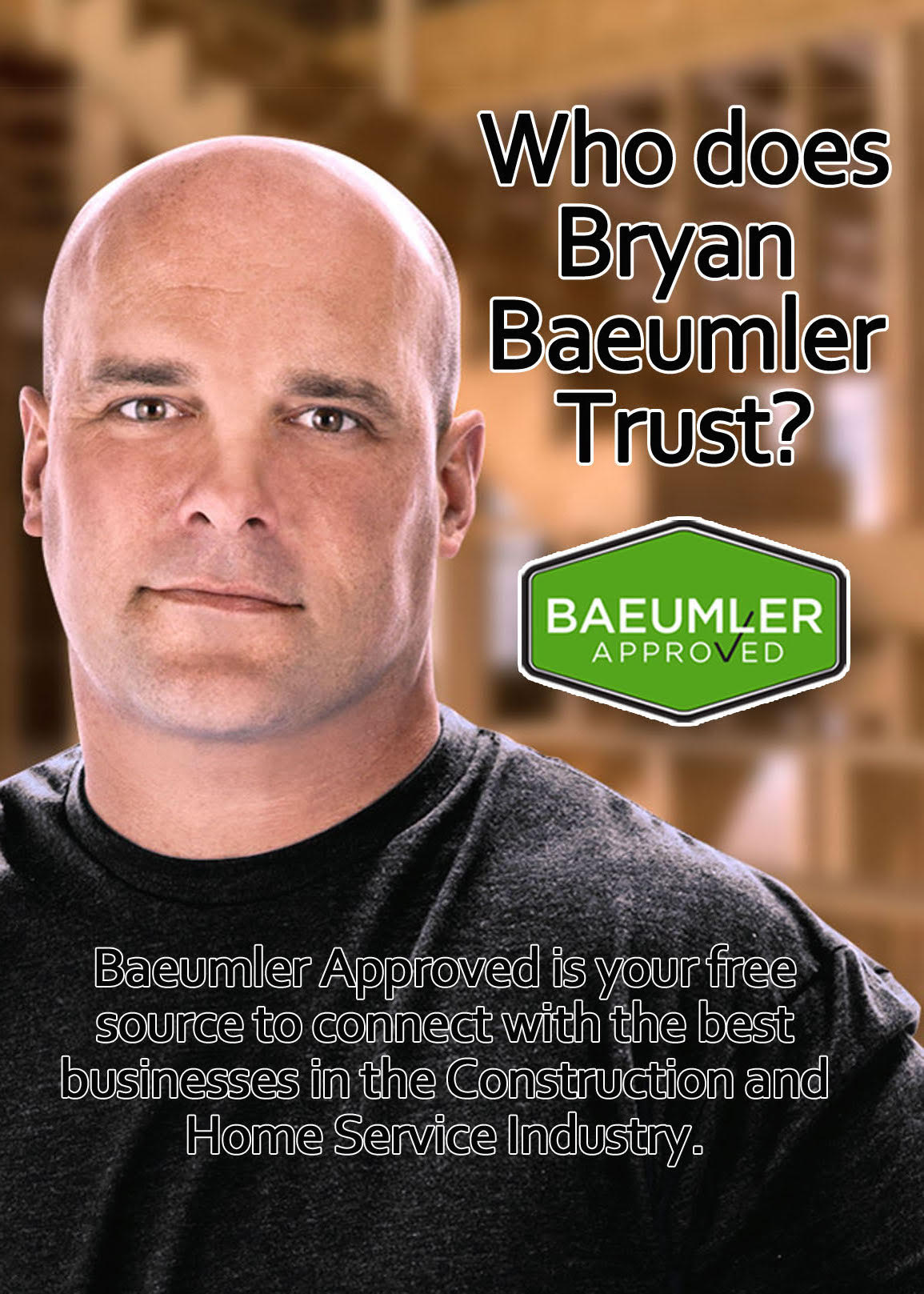 who-does-baeulmer-trust