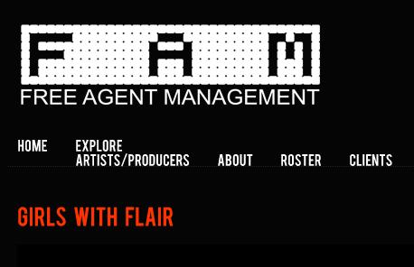 Free Agent Management
