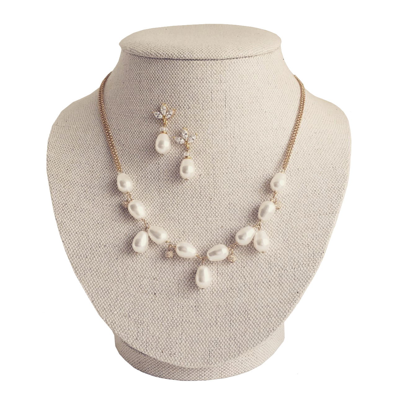 gold-pearl-necklace.jpg