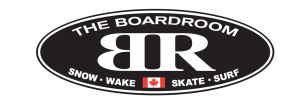 boardroom1-300x109.png