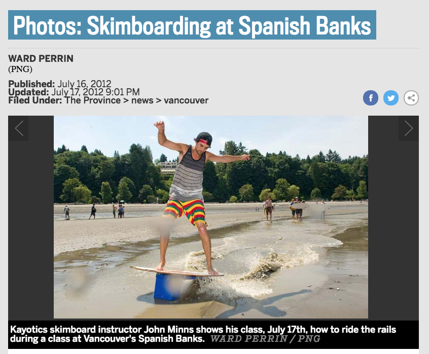 Spanish-Banks-Skimboarding-Lessons-Skimboarding-camps-in-vancouver.png