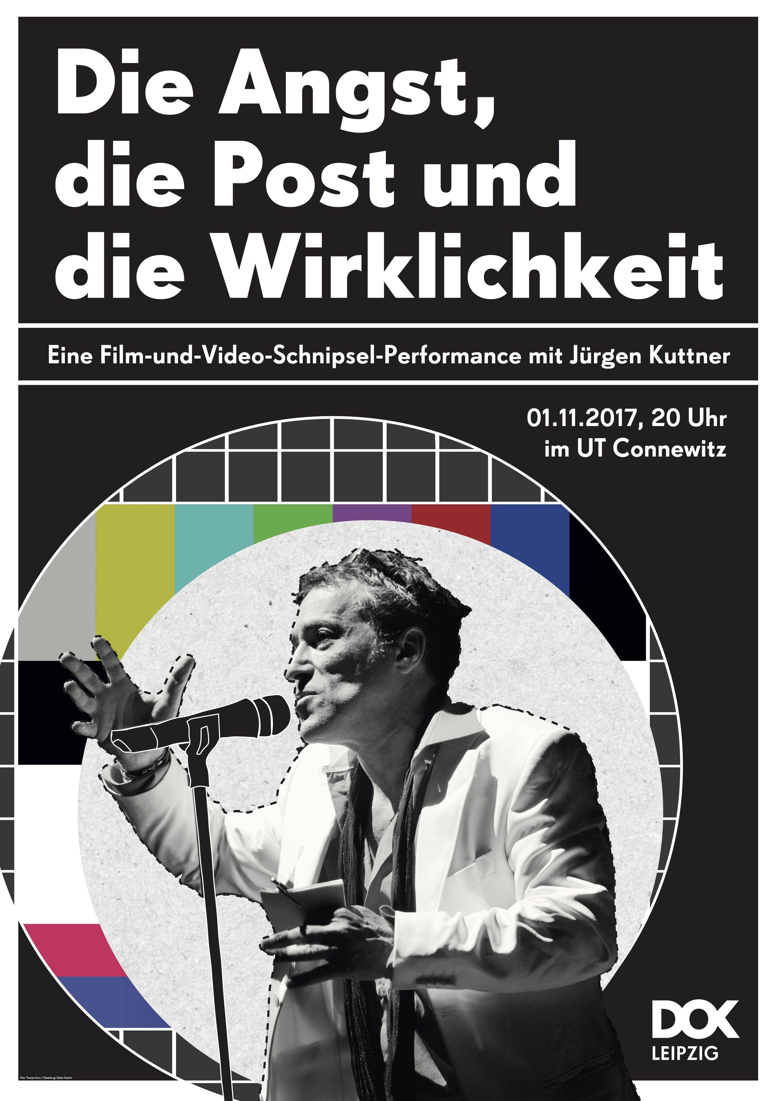 20170925_Kuttner Poster print.jpg
