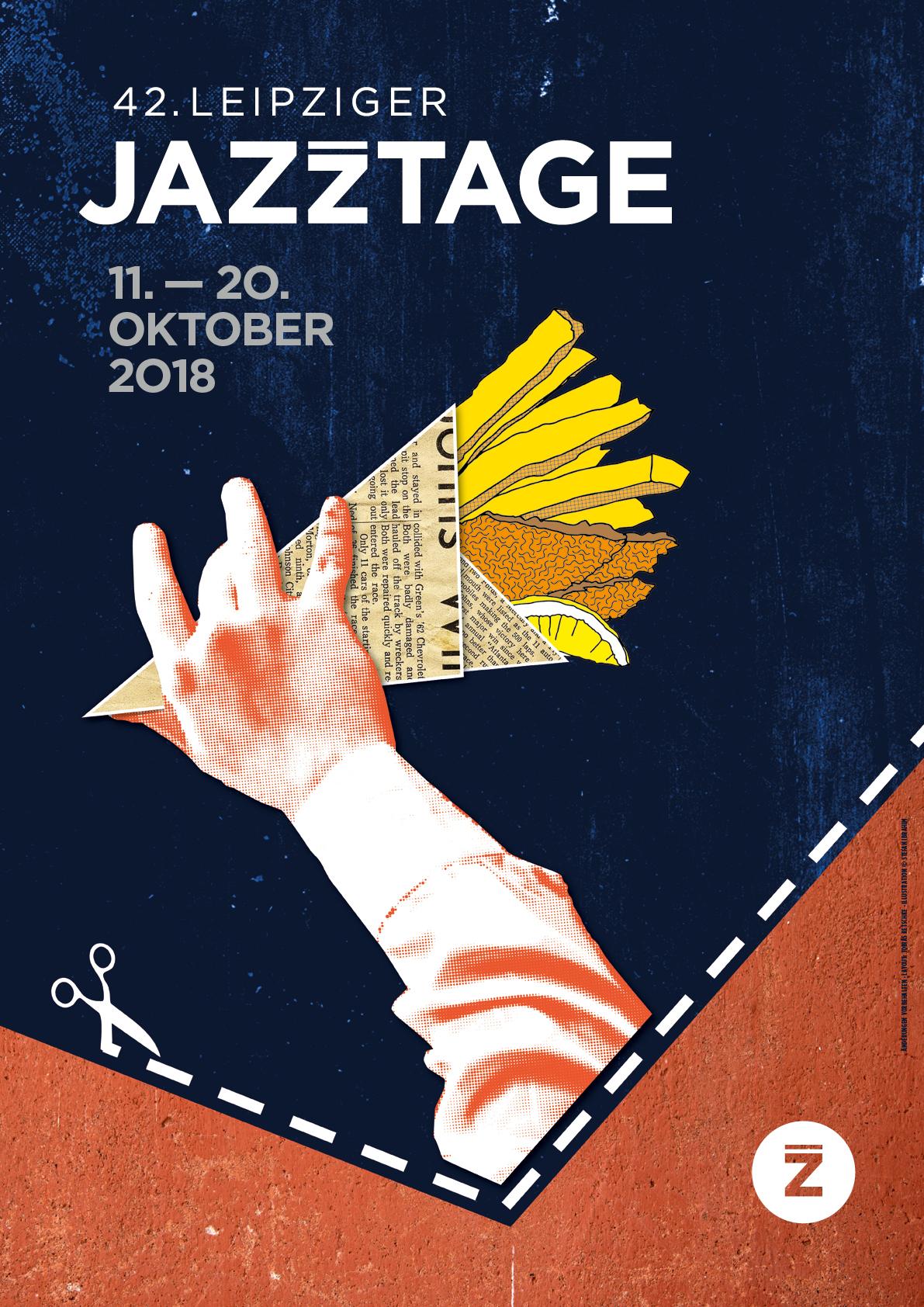 Leipziger_Jazztage_2018.jpg
